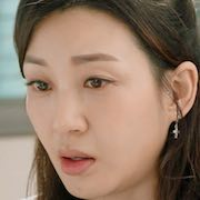 Lee Ah-Hyun