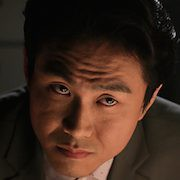 Tazza 2-Oh Jung-Se.jpg
