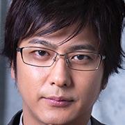 This Guy is the Biggest Mistake in My Life-Mokomichi Hayami.jpg