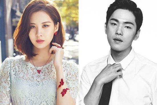 Time (Korean Drama) - AsianWiki