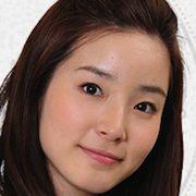 Misako Renbutsu's Feet |Misako Renbutsu Q10