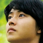A Forest of Wool and Steel-Kento Yamazaki.jpg