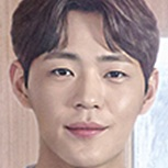 A Poem A Day-Shin Jae-Ha.jpg