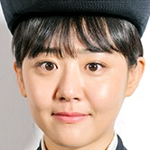 Catch The Ghost-Moon Geun-Young.jpg