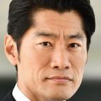Choosing Spouse Lottery-Yusuke Hirayama.jpg
