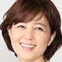 Danda Rin Labour Standards Inspector-Mako Ishino.jpg