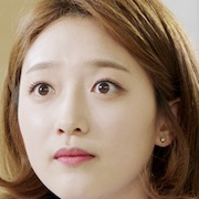 Doctors (Korean Drama)-Pyo Ye-Jin.jpg