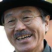 Eru (NHK)-Mitsuru Hirata.jpg