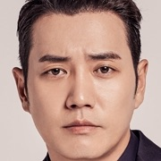 Fates and Furies-Joo Sang-Wook.jpg