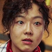 Lee Sang-Hee