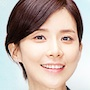 I Hear Your Voice-Lee Bo-Young.jpg