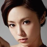 Kyoko Fukada asianwiki
