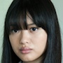Joker Game-Rie Kitahara.jpg