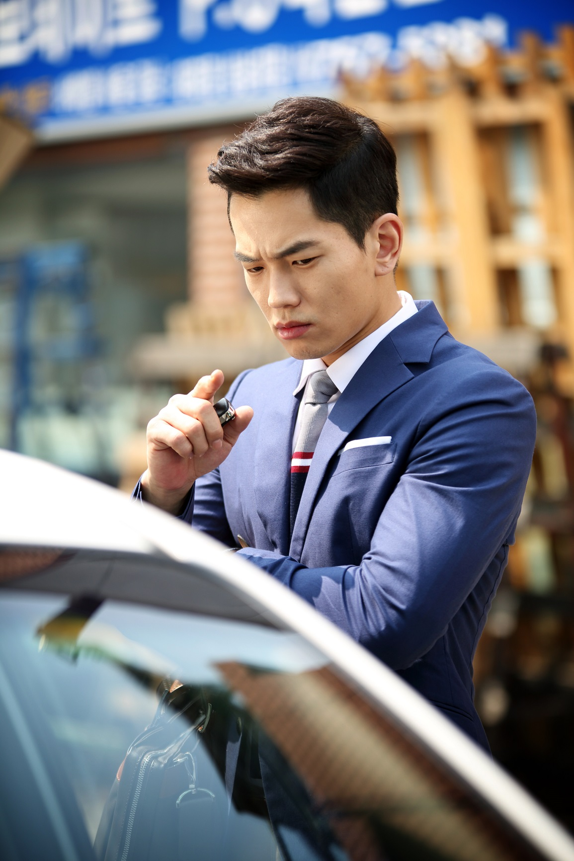 KBS Drama Special- Illegal Parking-001.jpg