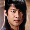 Kim Soo Ro - Ko Ju-Won.jpg