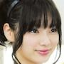 Love for Beginners-Yua Shinkawa.jpg