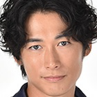 May I Blackmail You-Dean Fujioka.jpg