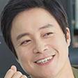 Meloholic-Choi Dae-Chul.jpg