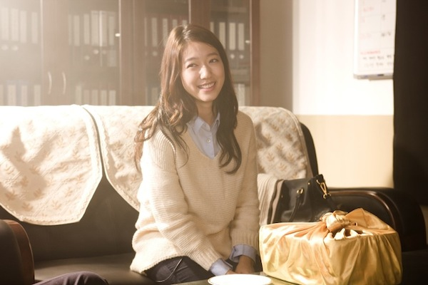 Miracle in Cell No.7 - AsianWiki - 58.9KB