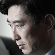Missing You-Kim Won-Hae.jpg