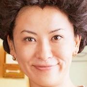 My Love Story-Sawa Suzuki.jpg