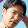 My So Has Got Depression-Masato Sakai.jpg