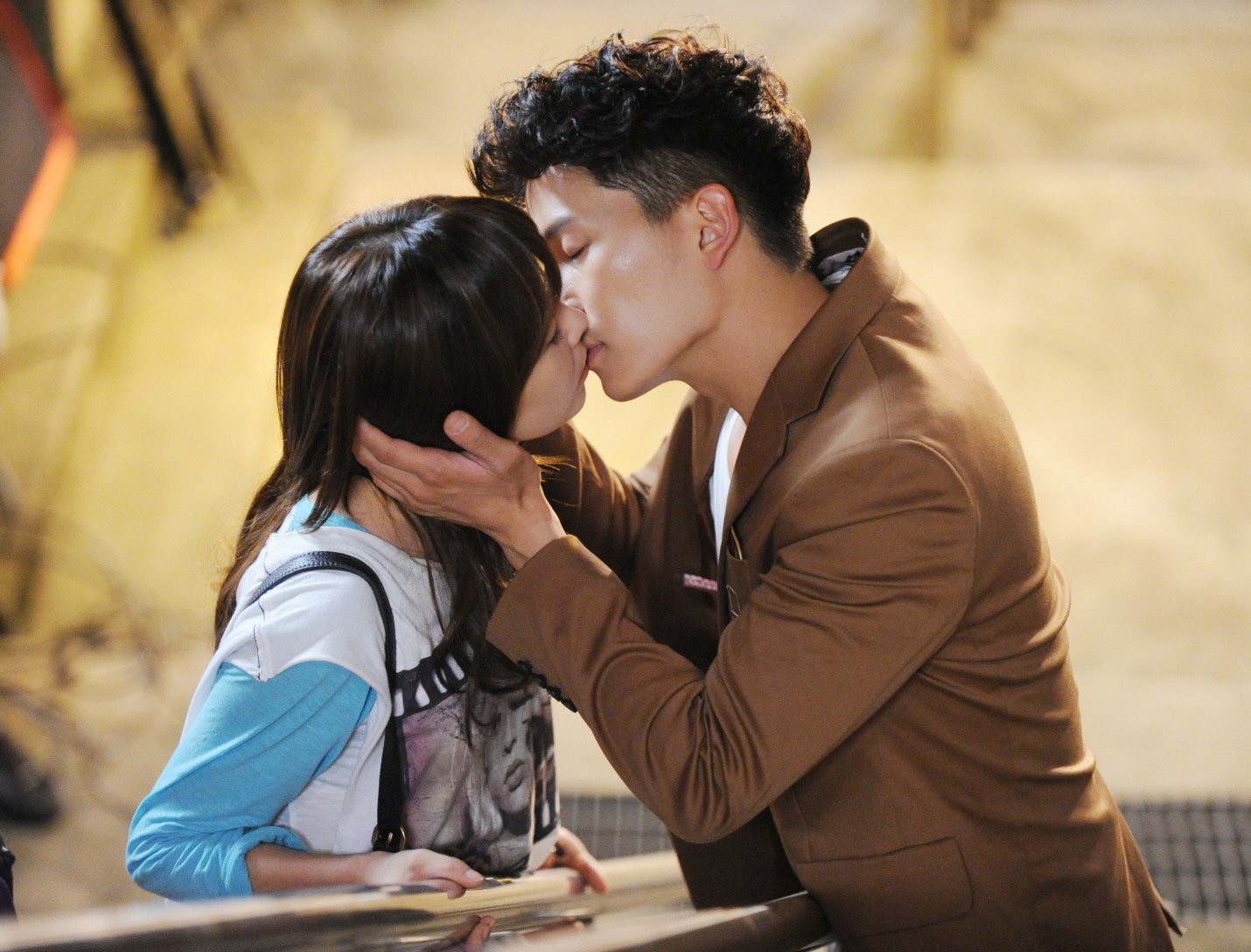Protect The Boss-57.jpg