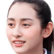Run T Basketball-Akari Hayami.jpg