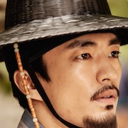 Six Flying Dragons-Jung Moon-Sung.jpg