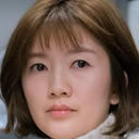 Something in the Rain-Jang So-Yeon.jpg