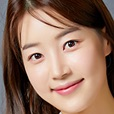 The Golden Garden-Han Ji-Hye.jpg