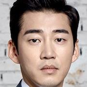 The Good Wife (Korean Drama)-Yoon Kye-Sang.jpg