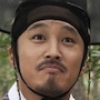 The Grand Heist-Cha Tae-Hyun.jpg