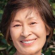 The Light in Your Eyes-Kim Hye-Ja1.jpg