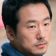 The Package-Ryu Seung-Soo.jpg