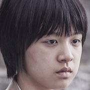 Kim So-Hee