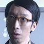 Unmei no Hito-Kazushige Komatsu.jpg