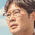Vincenzo-Yoo Jae-Myung.jpg