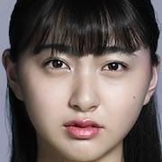 24 Japan-Maria Mori.jpg