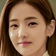 A Pledge To God-Han Chae-Young.jpg
