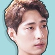 Age of Youth-Yoon Park.jpg