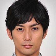 Ando Lloyd-Yuta Hiraoka.jpg