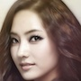 Bel Ami (Pretty Boy)-Han Chae-Young.jpg