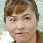Boukyaku no Sachiko- A Meal Makes Her Forget (Japanese Drama)-Haruna Uechi.jpg