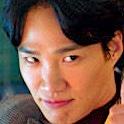 Hello Me-Kim Ki-Ri.jpg