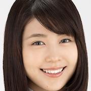 Hiyokko-Kasumi Arimura.jpg