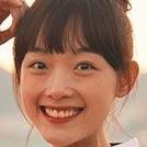 Just Dance-Lee Yoo-Mi.jpg