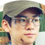 Kikis Delivery Service-Ryohei Hirota.jpg