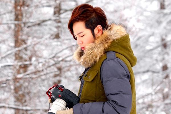 Love Rain (Korean Drama) - AsianWiki