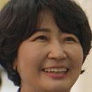 Jo Ryun